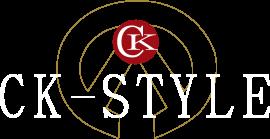 CK-STYLE